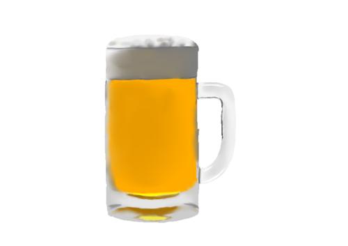 illustration-beer.png
